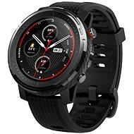 Xiaomi Amazfit Stratos 3 - Chytré hodinky