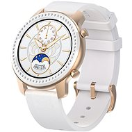 Xiaomi Amazfit GTR 42mm Glitter - Chytré hodinky