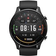 Xiaomi Mi Watch Color - Chytré hodinky