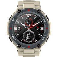 Amazfit T-Rex Khaki - Chytré hodinky