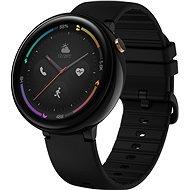 Xiaomi Amazfit Nexo Black - Chytré hodinky
