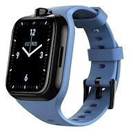 Xiaomi Mitu Watch 4 Pro - Chytré hodinky