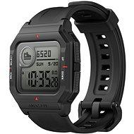 Chytré hodinky Amazfit Neo Black