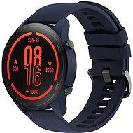 Xiaomi Mi Watch (Navy Blue)