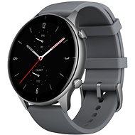 Amazfit GTR 2e Slate Grey - Chytré hodinky