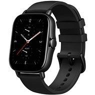 Amazfit GTS 2e Obsidian Black - Chytré hodinky
