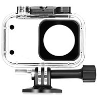 Xiaomi Mi Action Camera Waterproof Case - Výměnný kryt