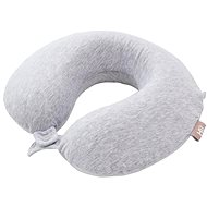 Xiaomi 8H Travel U-Shaped Pillow Grey - Polštář