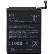 Xiaomi BN44 baterie 4000mAh (Bulk) - Baterie pro mobilní telefon