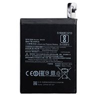 Xiaomi BN48 baterie 4000mAh (Bulk) - Baterie pro mobilní telefon