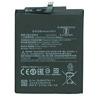 Xiaomi BN37 Battery, 3000mAh (Bulk) - Mobile Phone Battery