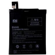 Xiaomi BM46 baterie 4000mAh (Bulk) - Baterie pro mobilní telefon