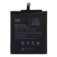 Xiaomi BN30 Baterie 3120mAh (Bulk) - Baterie pro mobilní telefon