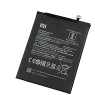 Xiaomi BN4A baterie 4000mAh (Bulk) - Baterie pro mobilní telefon