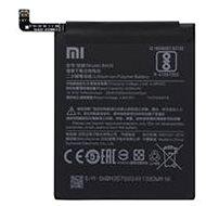 Xiaomi BN35 baterie 3200mAh (Bulk) - Baterie pro mobilní telefon