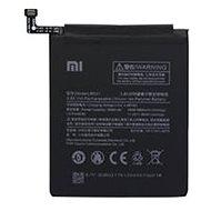 Xiaomi BN31 baterie 3080mAh (Bulk) - Baterie pro mobilní telefon