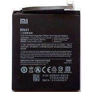 Xiaomi BN41 baterie 4100mAh (Bulk) - Baterie pro mobilní telefon