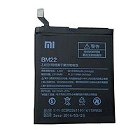 Xiaomi BM22 baterie 2910mAh (Bulk) - Baterie pro mobilní telefon