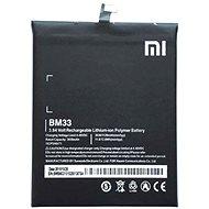 Xiaomi BN40 baterie 4100mAh (Bulk) - Baterie pro mobilní telefon