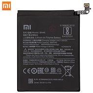 Xiaomi BN46 baterie 4000mAh (Bulk) - Baterie pro mobilní telefon