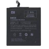 Xiaomi BM38 baterie 3260mAh (Bulk) - Baterie pro mobilní telefon
