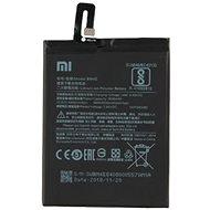 Xiaomi BM4E baterie 3900mAh (Bulk) - Baterie pro mobilní telefon