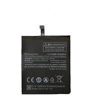 Xiaomi BN34 baterie 3000mAh (Bulk) - Baterie pro mobilní telefon