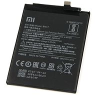 Xiaomi BN47 baterie 3900mAh (Bulk) - Baterie pro mobilní telefon