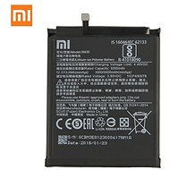 Xiaomi BM3E baterie 3300mAh (Bulk) - Baterie pro mobilní telefon