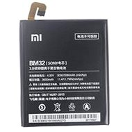 Xiaomi BM32 baterie 3000mAh Li-Ion (Bulk) - Baterie pro mobilní telefon