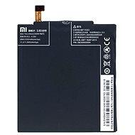 Xiaomi BM31 baterie 3050mAh Li-Ion (Bulk) - Baterie pro mobilní telefon