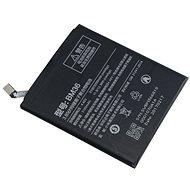 Xiaomi BM36 baterie 3100mAh (Bulk) - Baterie pro mobilní telefon