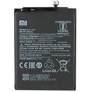 Xiaomi BN51 baterie 4900mAh (Bulk) - Baterie pro mobilní telefon