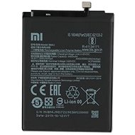 Xiaomi BM4J baterie 4500mAh (Bulk) - Baterie pro mobilní telefon
