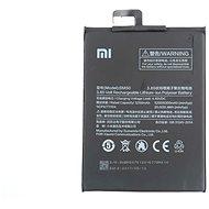 Xiaomi BM50 baterie 5300mAh (Bulk) - Baterie pro mobilní telefon