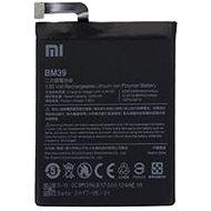 Xiaomi BM39 baterie 3350mAh (Bulk) - Baterie pro mobilní telefon