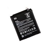 Xiaomi BN43 baterie 4000mAh (Bulk) - Baterie pro mobilní telefon