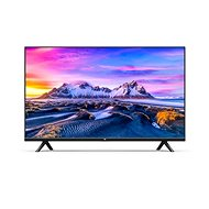 "32"" Xiaomi Mi TV P1 - Televize"