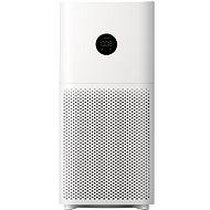 Xiaomi Mi Air Purifier 3C EU - Čistička vzduchu
