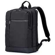 Xiaomi Mi Business Backpack Black - Batoh na notebook