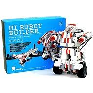 Xiaomi Mi Bunny Robot Builder - Robot