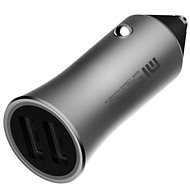 Xiaomi Mi Car Charger Pro - Car Charger