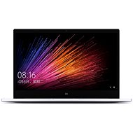 "Xiaomi Mi Notebook Air 13.3"" Silver"