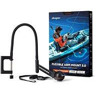 Deeper - Husí krk Flexible Arm Mount 2.0