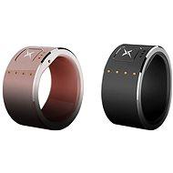 XENXO S-Ring - Chytrý prsten