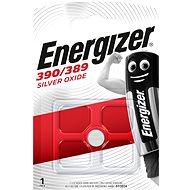 Energizer Hodinkové baterie 390 / 389 / SR54 - Knoflíkové baterie