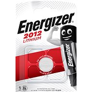Energizer Lithiová knoflíková baterie CR2012  - Knoflíkové baterie