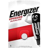 Energizer Speciální alkalická baterie LR9/EPX625G  - Knoflíkové baterie