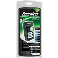 Energizer Univerzální nabíječka - Nabíječka