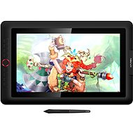 XP-PEN Artist 15.6 Pro - Grafický tablet